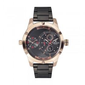 Мъжки часовник DANIEL KLEIN Exclusive - DK11198-2