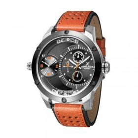 Мъжки часовник DANIEL KLEIN Exclusive - DK11199-5