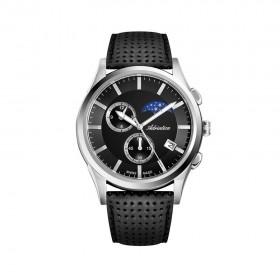 Мъжки часовник Adriatica - A8282.5214CH