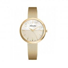 Дамски часовник Adriatica - A3525.1111Q