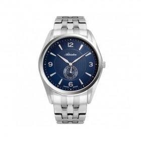 Мъжки часовник Adriatica - A8279.5155Q