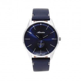 Мъжки часовник Adriatica - A8264.5215Q