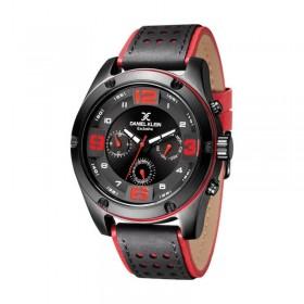Мъжки часовник DANIEL KLEIN Exclusive - DK11239-6