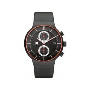 Мъжки часовник Danish Design - IQ24Q1128