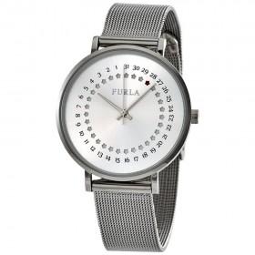 Дамски часовник FURLA Giada - R4253121503