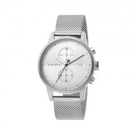 Мъжки часовник Esprit Linear - ES1G110M0055
