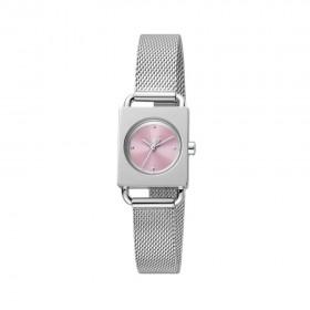Дамски часовник ESPRIT Happy - ES1L085M0065
