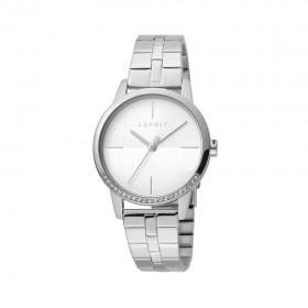 Дамски часовник ESPRIT Yen - ES1L106M0065