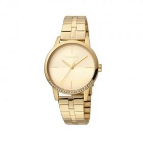 Дамски часовник ESPRIT Yen - ES1L106M0075