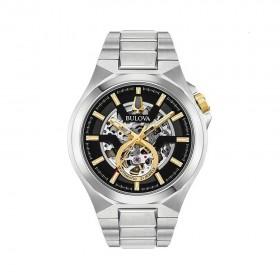 Мъжки часовник Bulova Classic - 98A224