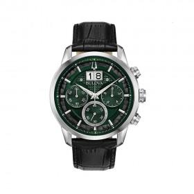 Мъжки часовник Bulova Sutton - 96B310