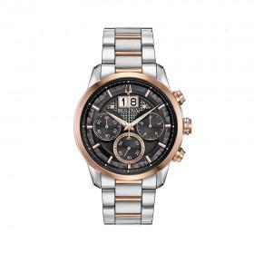Мъжки часовник Bulova Classic - 98B335