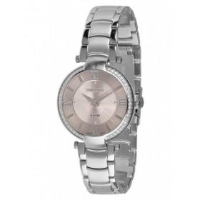 Дамски часовник Guardo - 11382-1