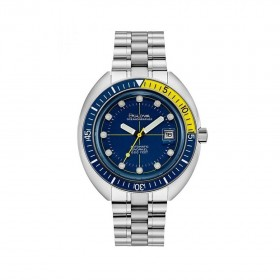 Мъжки часовник Bulova Oceanographer - 96B320