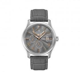 Мъжки часовник Bulova Classic - 96C143