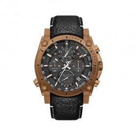 Мъжки часовник Bulova Precisionist - 97B188