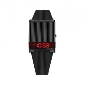 Мъжки часовник Bulova Computron - 98C135