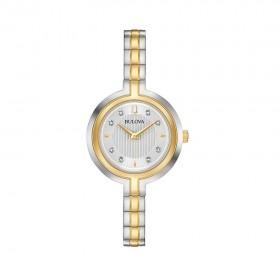 Дамски часовник Bulova Rhapsody - 98P193