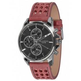 Мъжки часовник Guardo - 11454-3