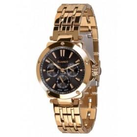Дамски часовник Guardo - 11463-2