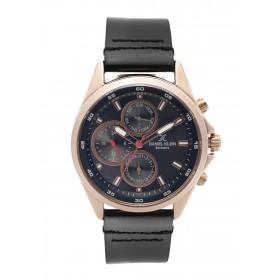 Мъжки часовник DANIEL KLEIN Exclusive - DK11122-4