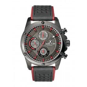 Мъжки часовник DANIEL KLEIN Exclusive - DK11178-6