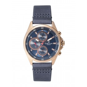 Мъжки часовник DANIEL KLEIN Exclusive - DK11122-7