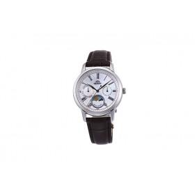 Дамски часовник Orient - RA-KA0005A10B