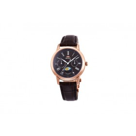 Дамски часовник Orient - RA-KA0002Y10B