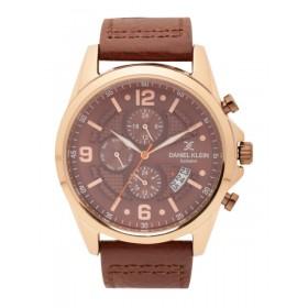 Мъжки часовник DANIEL KLEIN Exclusive - DK11601-5