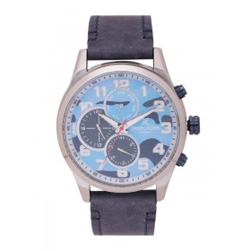 Мъжки часовник DANIEL KLEIN Exclusive - DK11340-3