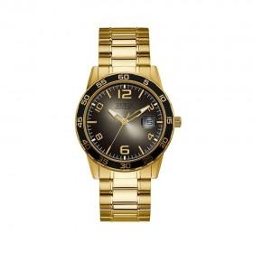 Мъжки часовник Guess Colden - W1172G3