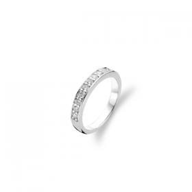 Дамски пръстен Ti Sento Milano - 1151ZI/56