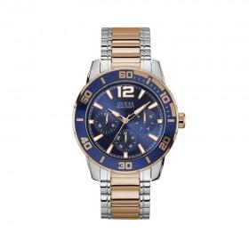 Мъжки часовник Guess LifeStyle - W1249G3