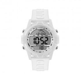 Мъжки часовник Guess Charge - W1299G2