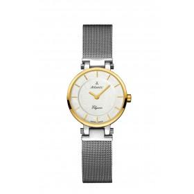 Дамски часовник Atlantic Elegance - 29035.43.21G