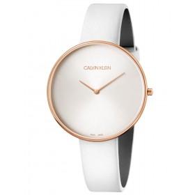 Дамски часовник Calvin Klein Full Moon - K8Y236L6