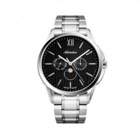 Мъжки часовник Adriatica - A8283.5115QF