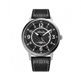 Мъжки часовник Adriatica - A8284.5224Q