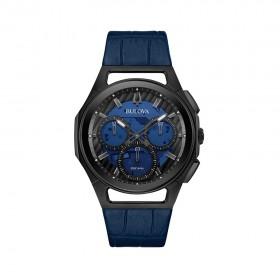 Мъжки часовник Bulova CURV - 98A232