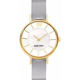 Дамски часовник Danish Design - IV65Q1167