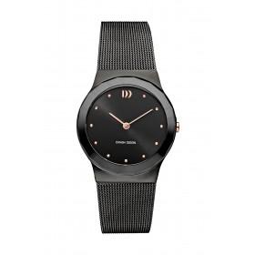 Дамски часовник Danish Design - IV60Q1169