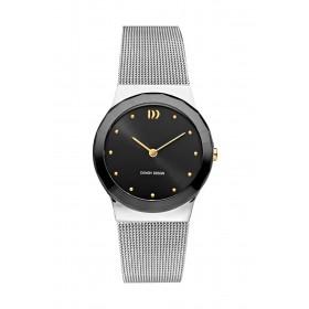 Дамски часовник Danish Design - IV69Q1169