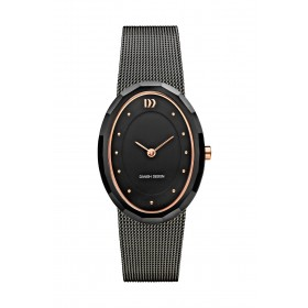 Дамски часовник Danish Design - IV60Q1170