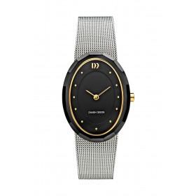 Дамски часовник Danish Design - IV69Q1170