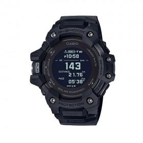 Мъжки часовник Casio G-Shock G-Squad - GBD-H1000-1E
