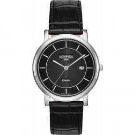 Мъжки часовник Roamer Classic line - 709856 41 57 07