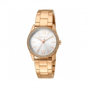 Дамски часовник ESPRIT Clara - ES1L219M0075