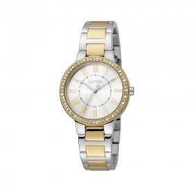 Дамски часовник ESPRIT Helena - ES1L228M0055