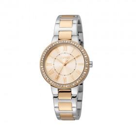 Дамски часовник ESPRIT Helena - ES1L228M0065